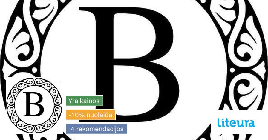 Accounting services / Buhalterio paslaugos