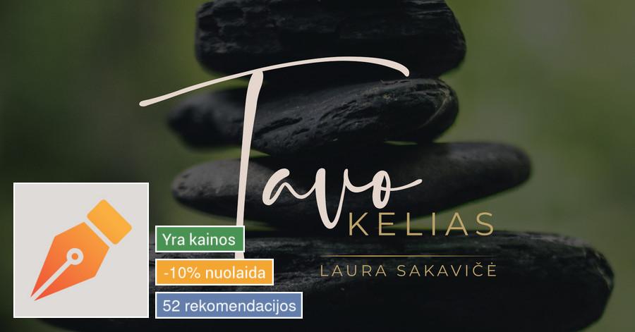 Minimalistiniai Logo,įmonės įvaizdis, vizitinės ir kt.