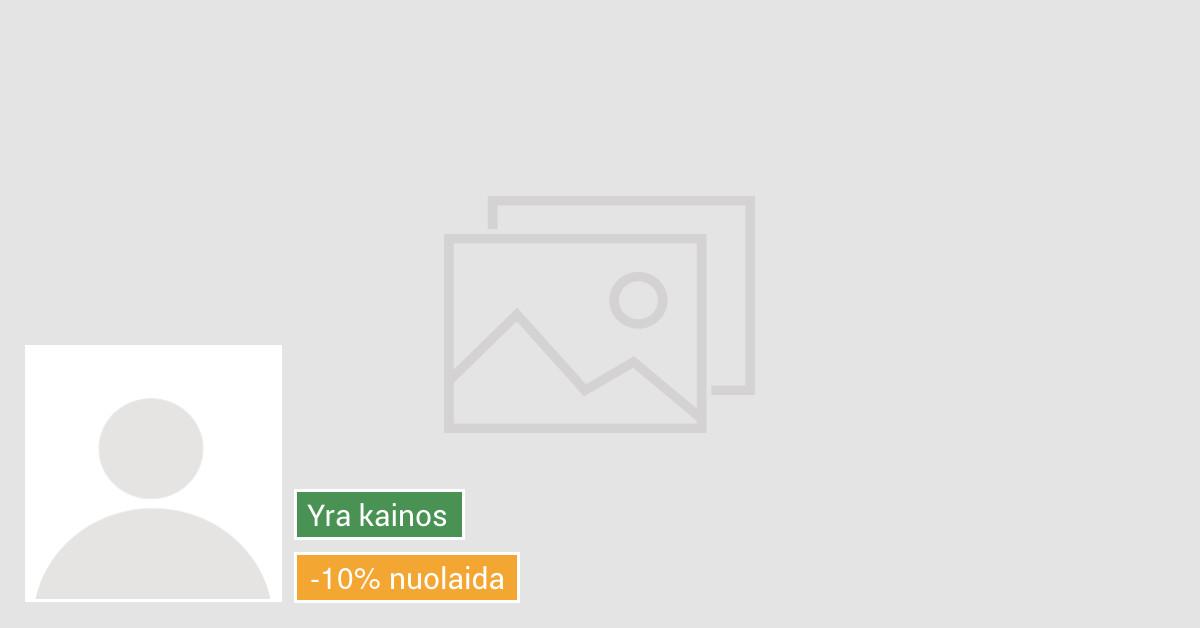 Baigtos/nebaigtos statybos dokumentų parengimas/matavimai