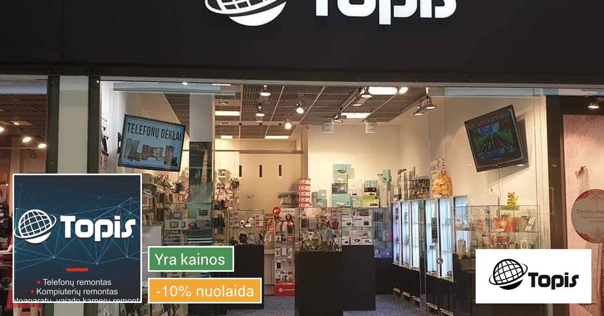 Telefonų taisykla Šiauliuose, Panevėžyje