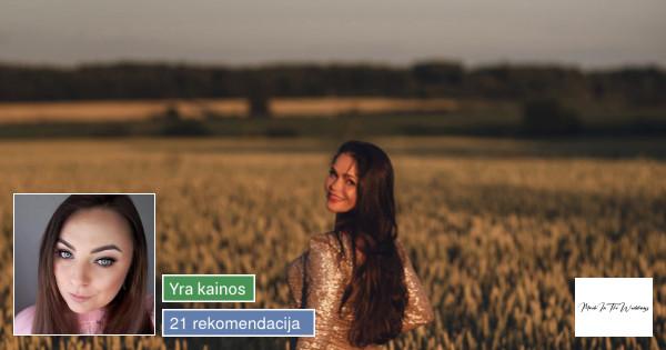 Vestuvių fotografavimas visoje Lietuvoje/studija Šiauliuose