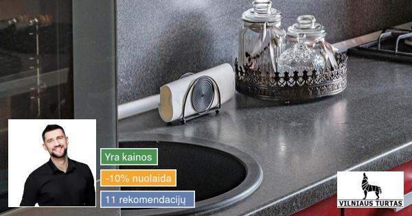 Nt brokeris Eugenius Zacharevič
