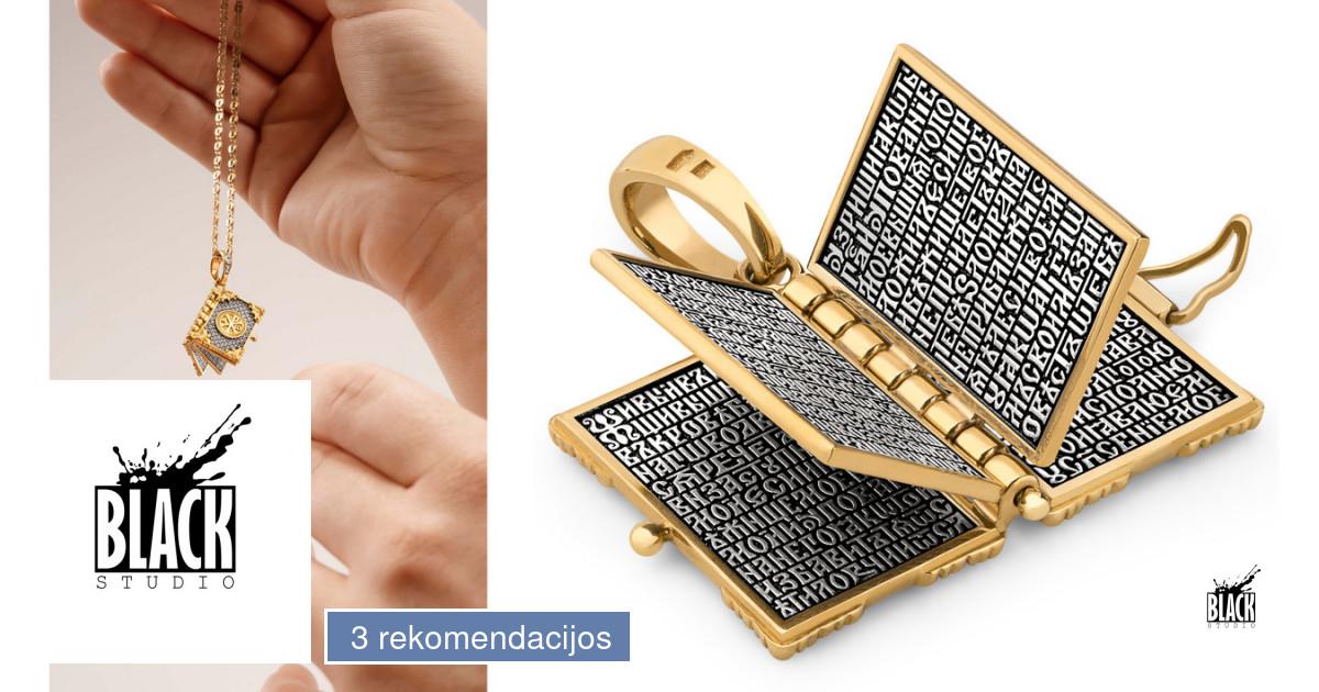 Komercinė, produktų reklamos fotografija Kaune
