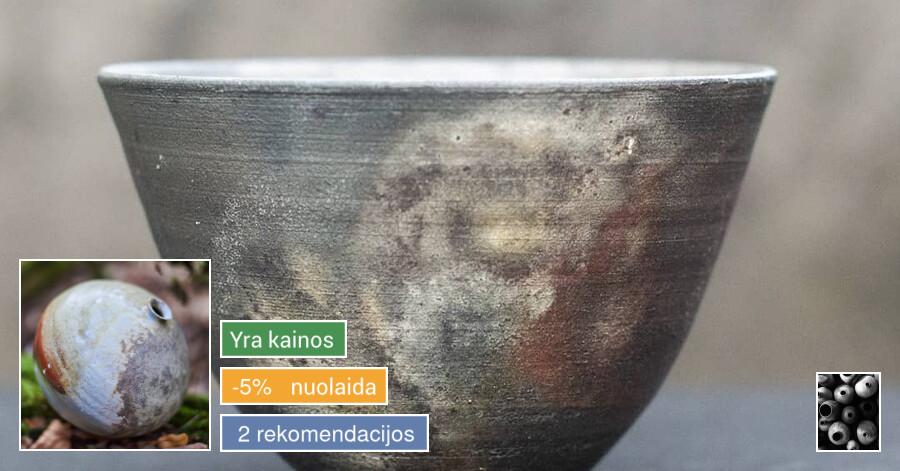 Keramikos Studija Vilniuje .,. keramika, žiedimas