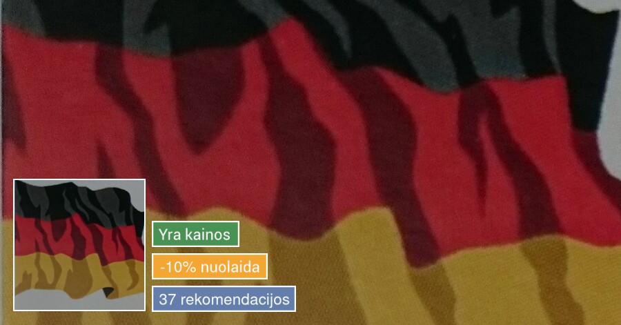 Verslo+teisės+medicinos Vokiečių k. Vertėjas (8-653-161-39)