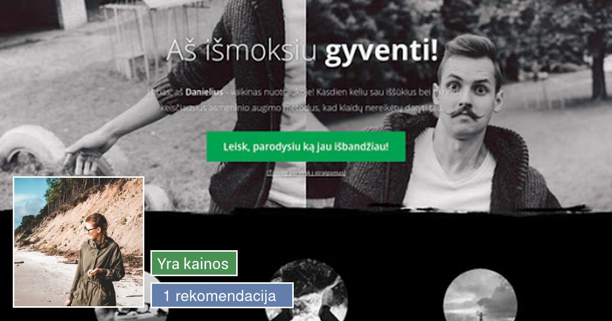 Lietuvių kalbos tekstų redaktorė