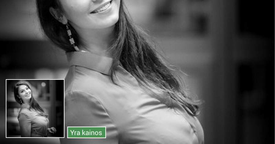 Fortepijono pamokos / Уроки фортепиано