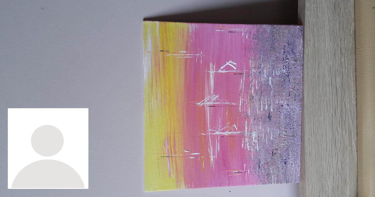 Tapyba/teptukas