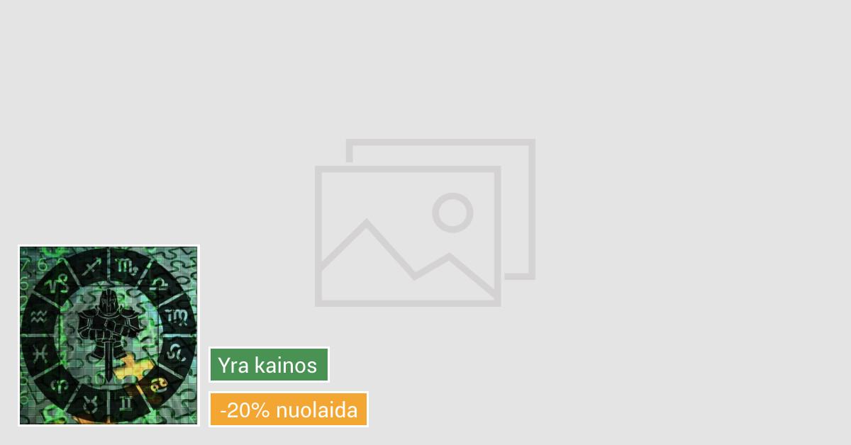 Verslo Avangardas = Mercaba&Co (LT-RU-PL-DE)