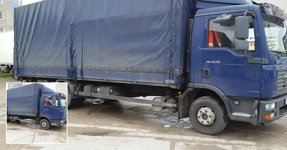Krovinių pervežimas-gabenimas 9t,perkraustymas