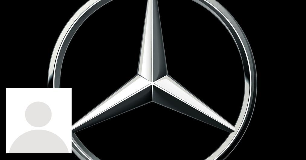 Mercedes Benz diagnostika.