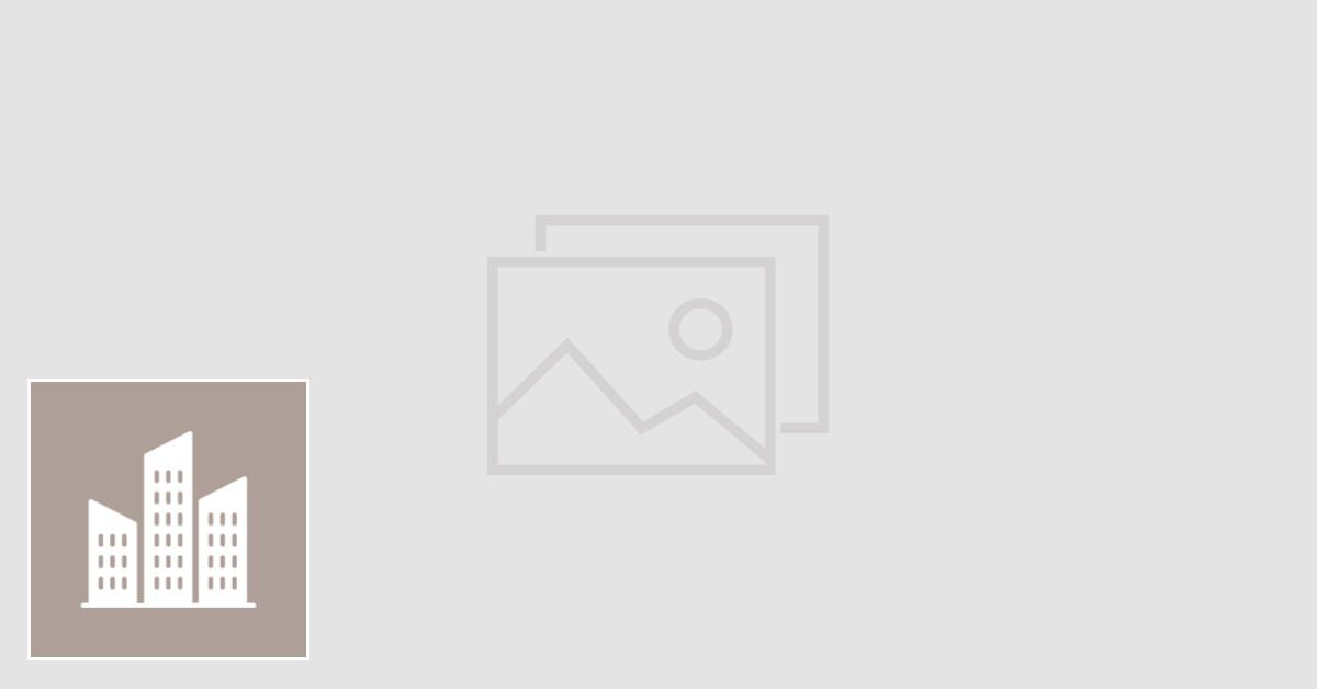 Plautas smėlis, žvirgždas, skalda Marijampolės reg