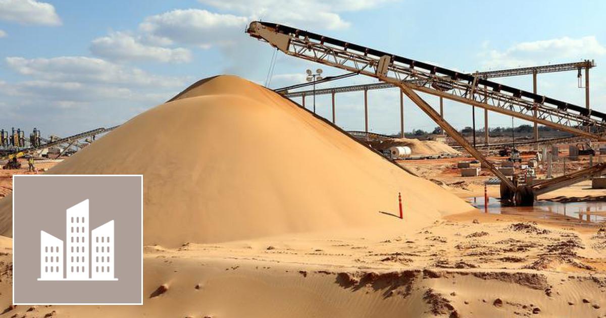 Juodžemis, žvyras, smėlis,skalda, savivarčių nuoma