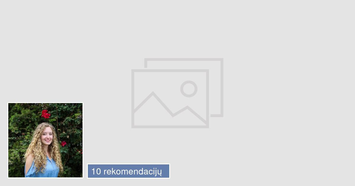 Ispanų, anglų k. pamokos Nuotoliniu Būdu, vertimai