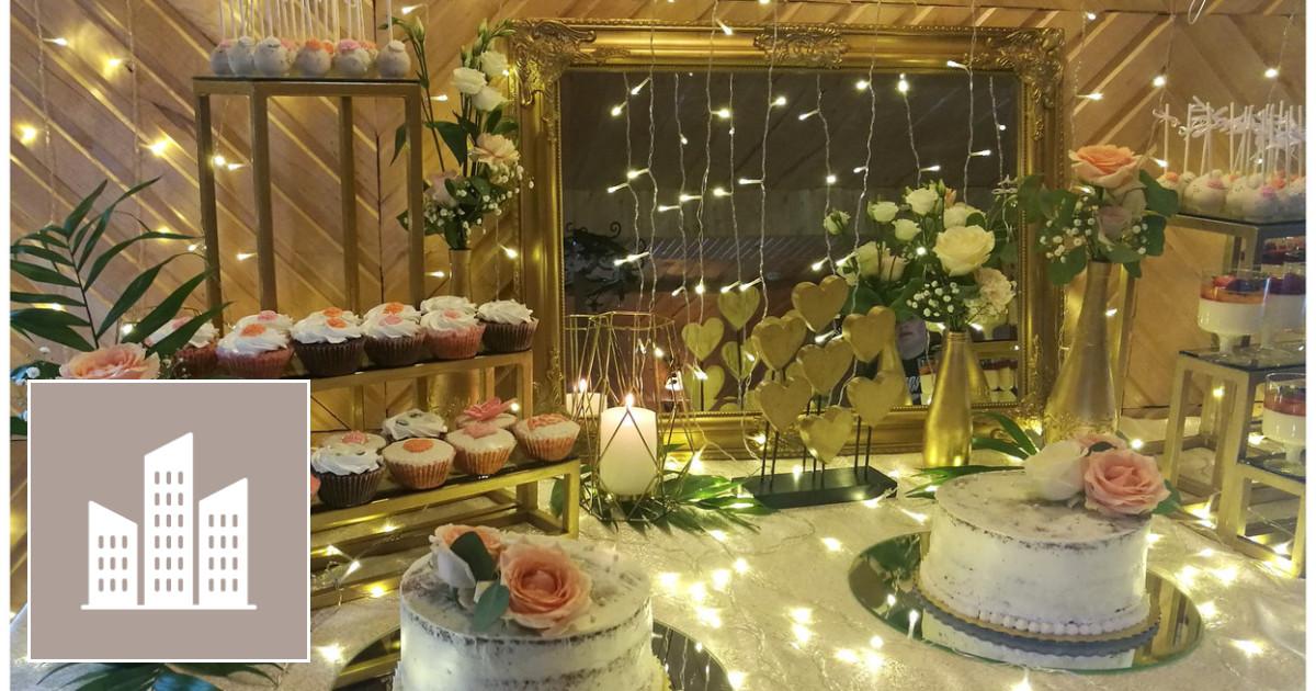 Švenčių planavimas ir dekoravimas,dekoracijų nuoma