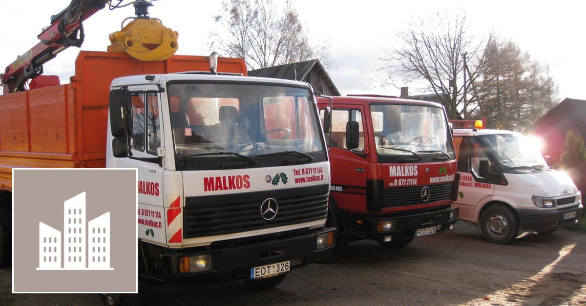 W=malkos=malkos=malkos=