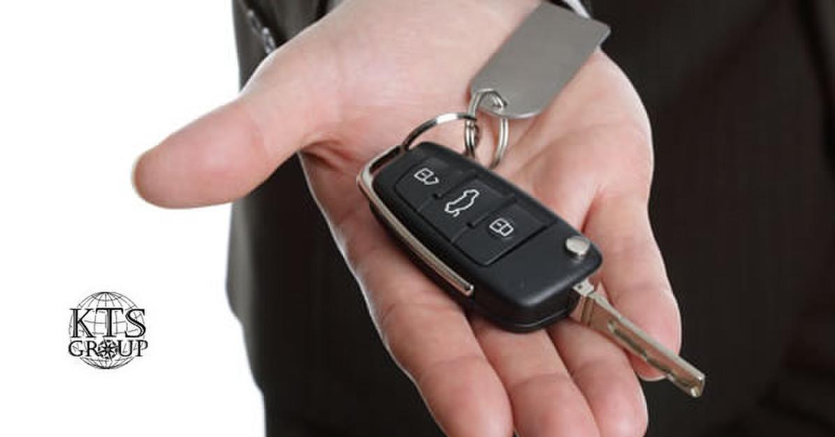 Visų tipų automobilinių raktų gamyba