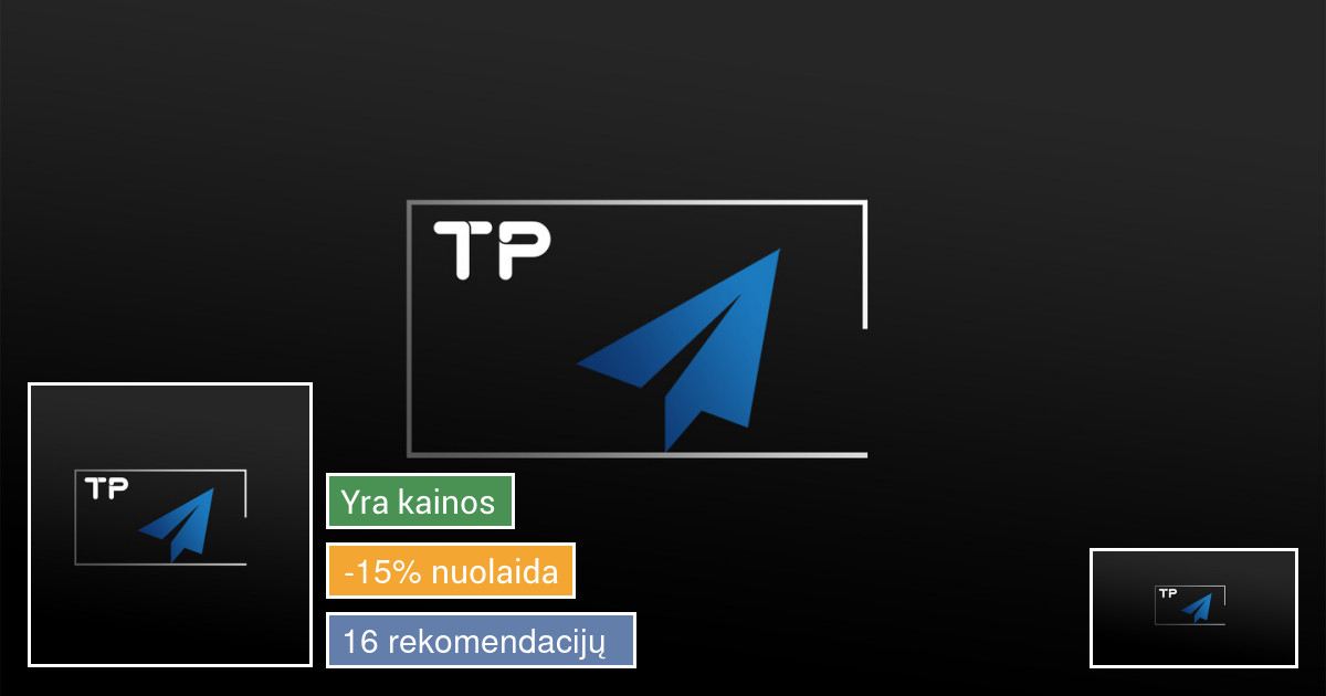 Translations Pilot