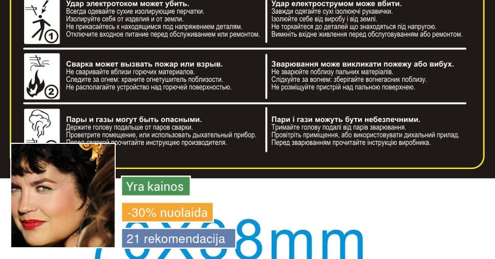 Vertimai iš rusų, ukrainiečių, baltarusių ir lenkų kalbų