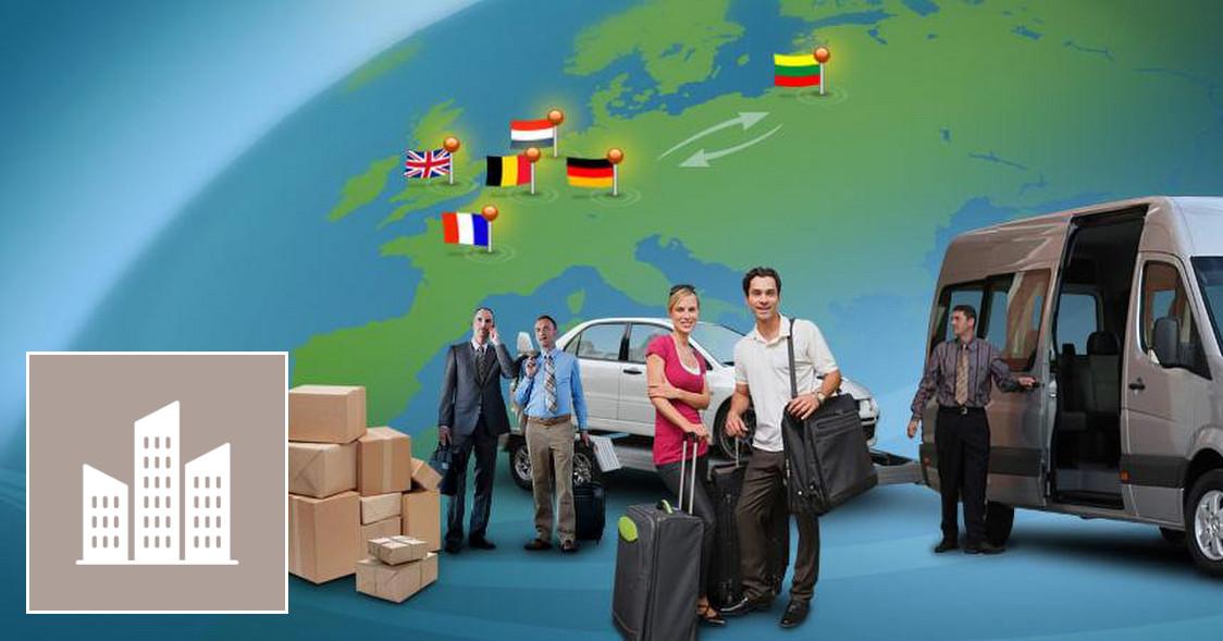 Lt=vokietija=olandija-belgija-lt,keleiviai,siutos