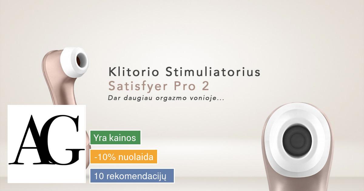 Logotipai / Baneriai / Vizitinės kortelės / kt.