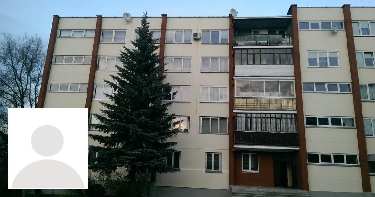 Aukštalipiai. Siūlių, stogų ir fasadų remontas.