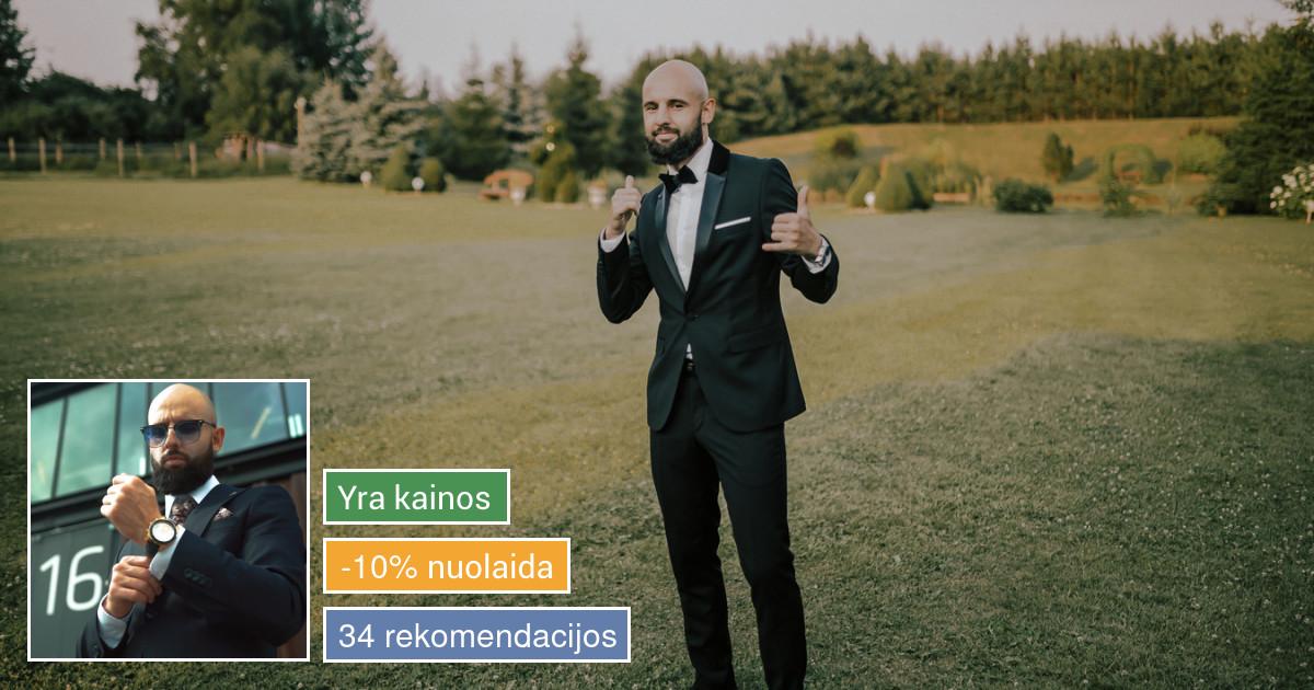 Renginių vedėjas kartu su Dj. Šventės Lt, En, No kalbomis