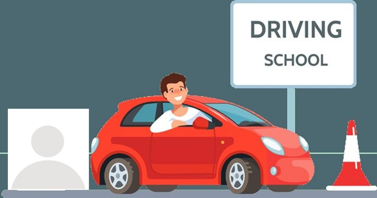 Vairavimo pamokos-įgūdžių atnaujinimas/tobulinimas
