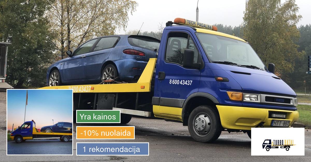 Techninė pagalba nuo 15eur Vilniuje visa para 24/7