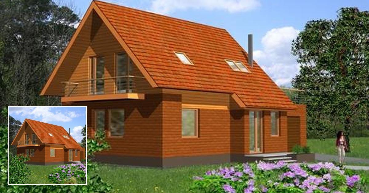 Namų ir pramoninių pastatų remontas, dažymas