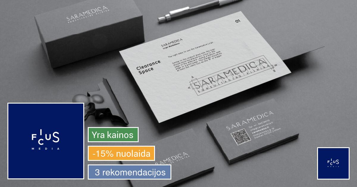 Kūrybiškas dizainas, web dizainas, iliustracijos, animacija