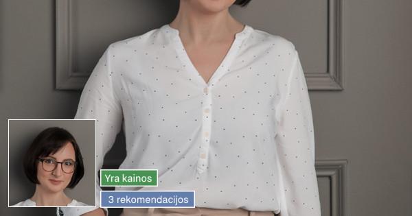 Psichologė Sandra Gaidelė