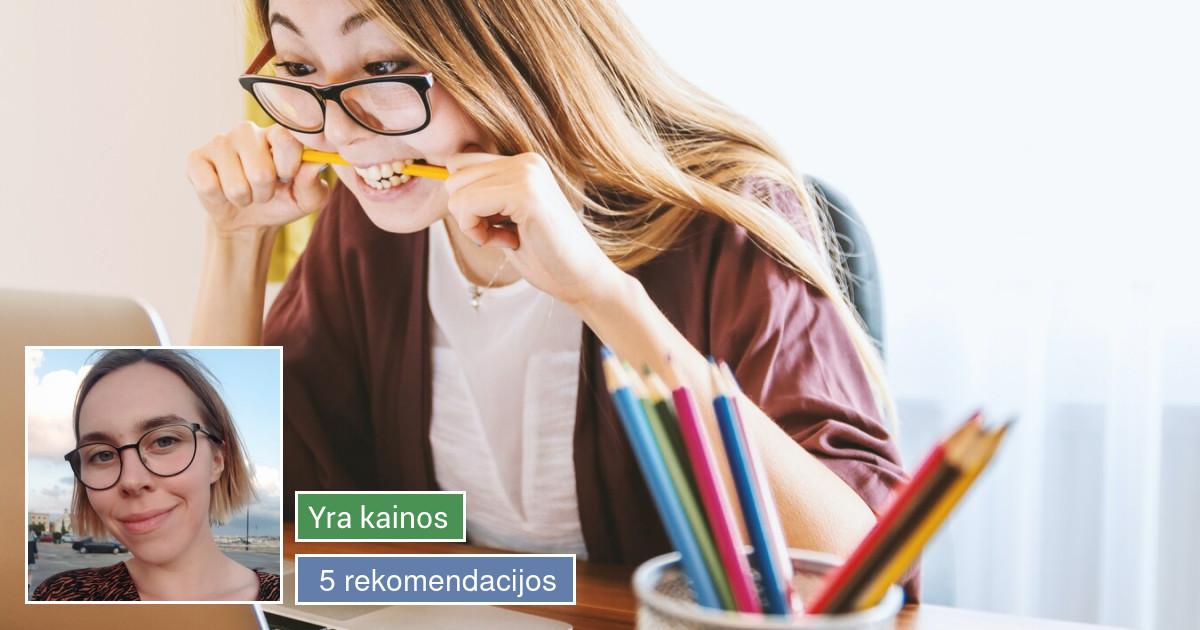 Anglų kalbos kursai internetu