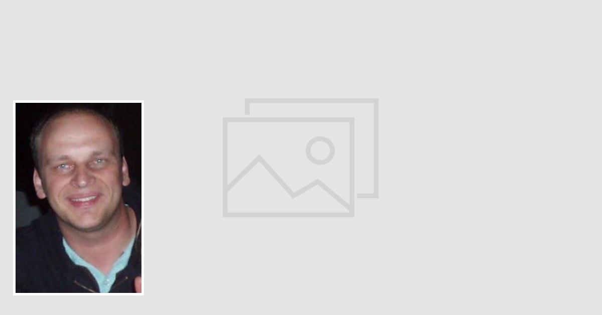 Rangovo Aktas, varžų matavimai, elektros darbai