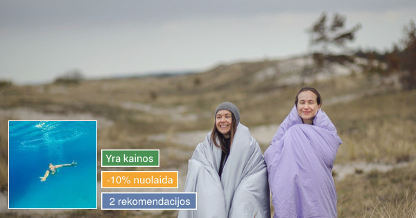 Vestuvių, krikštynų fotografas