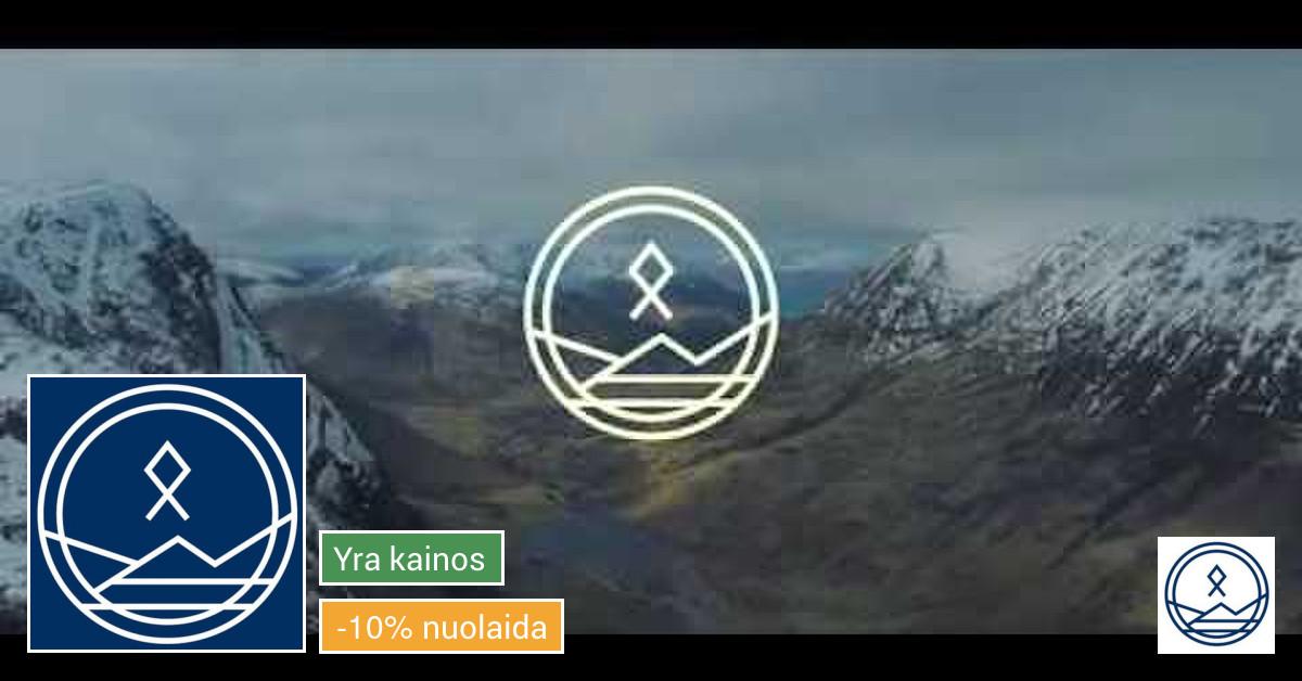 Norvegų kalbos pamokos
