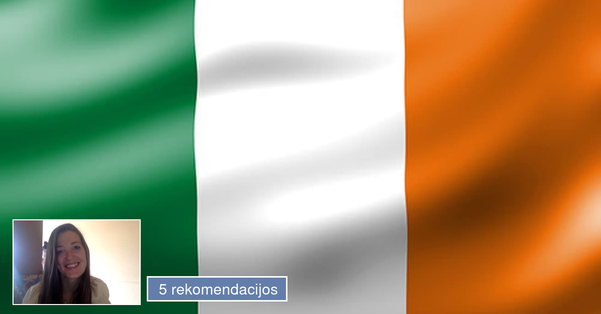Skype lessons. English Teacher from Ireland. Native speaker