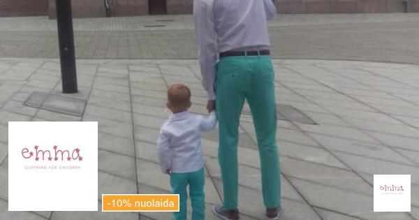 Siuvėja Kaune