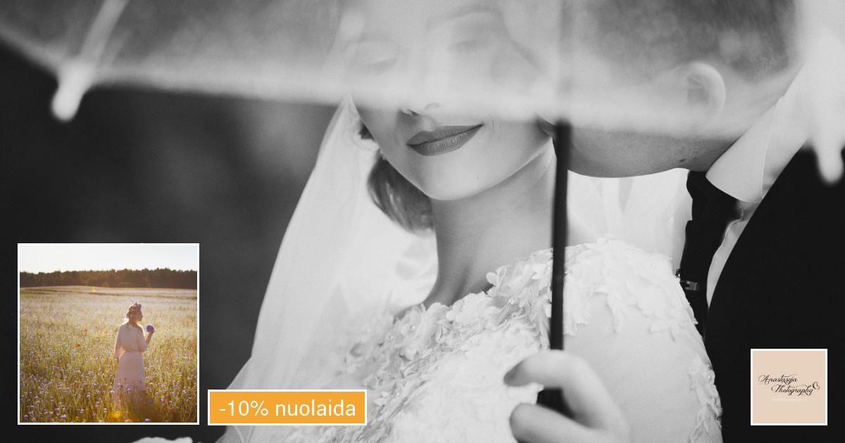 Anastasyja Photography (PhotoMoment.lt)