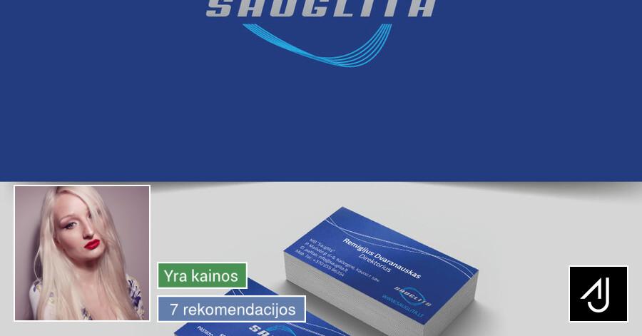 Logo|Stilius|Minimalizmas|firminis stilius|