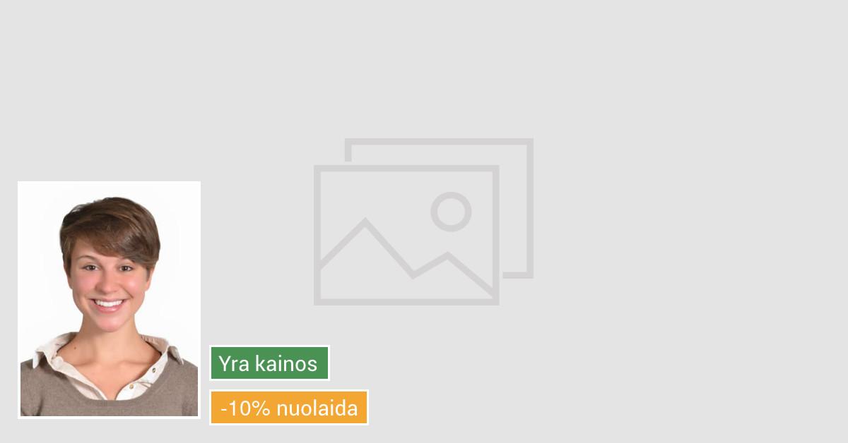 Ispanų kalbos kursai, pamokos