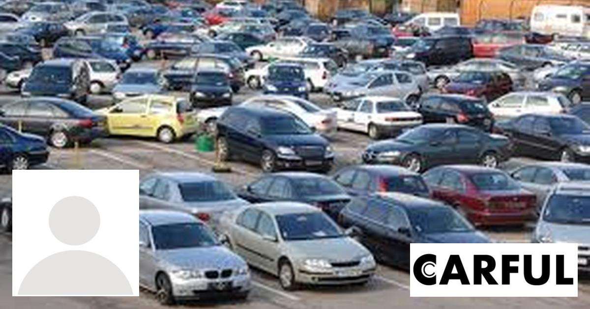 Pagalba perkant automobilį