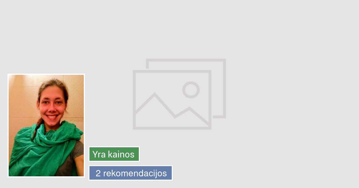Tekstų rinkėja/kūrėja, tinklapių/soc. tinklų administratorė