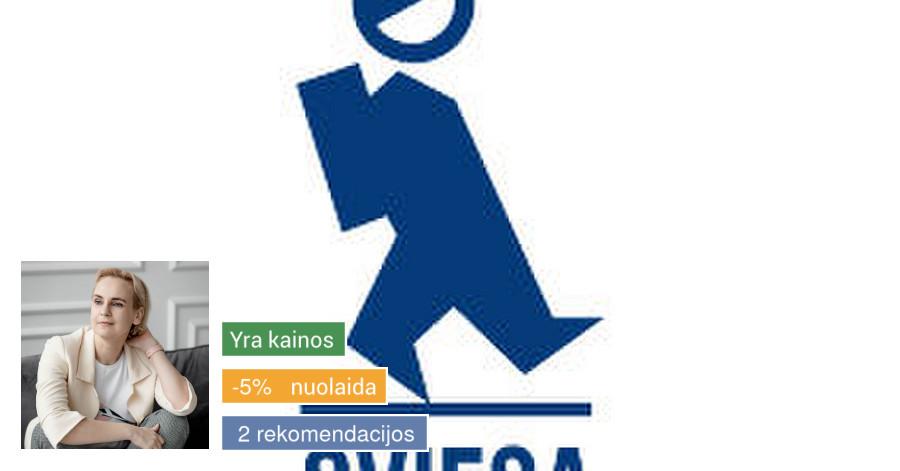 Teksto redaguotoja Kaune