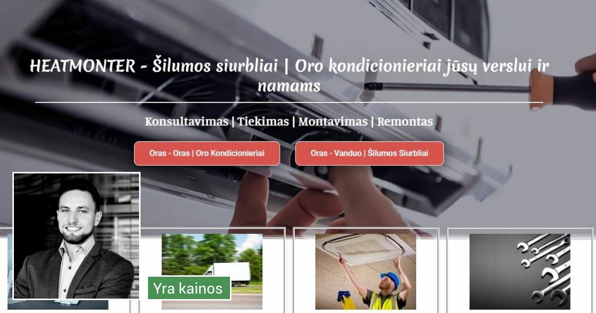 Virtualus Asistentas(ai)|SEO & WEB Paslaugos|Tekstų rašymas