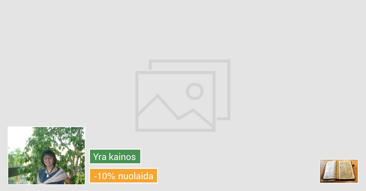 Vertėjas, vertimų biuras