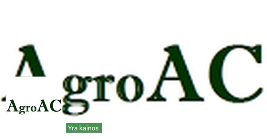 AgroAC