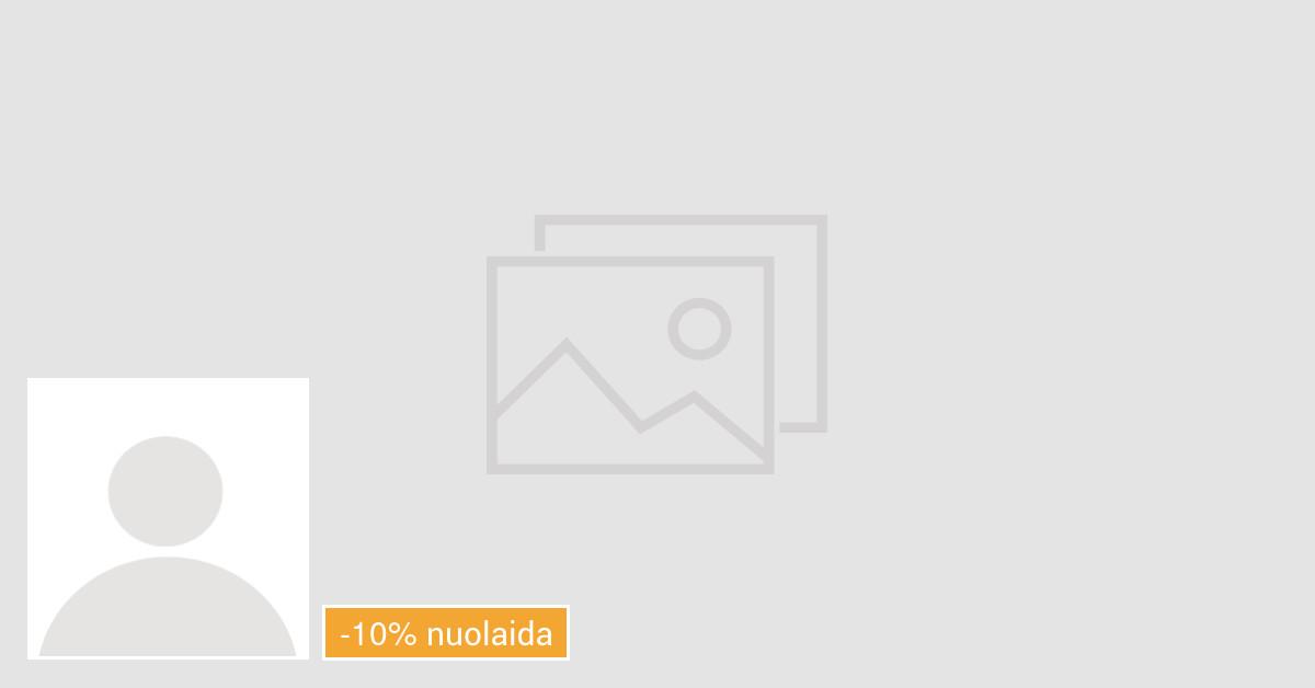 Moteriškų drabužių siuvimas Kaune