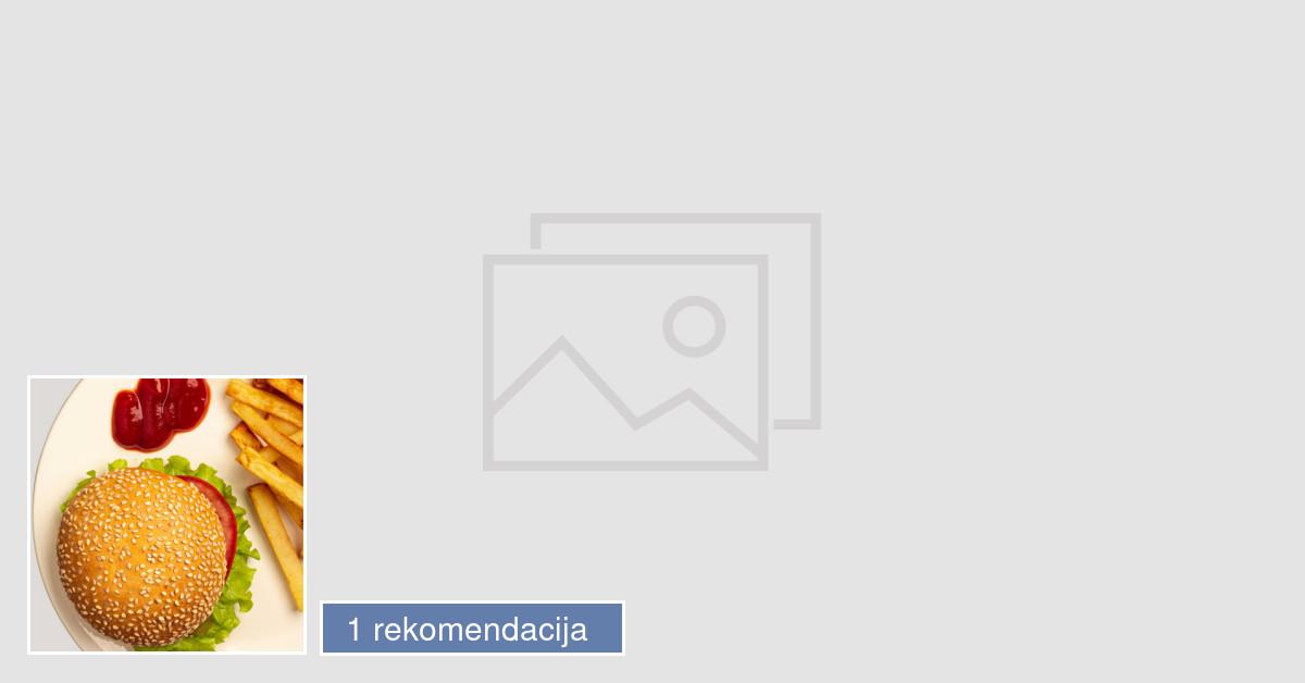 Architektūra/interjeras