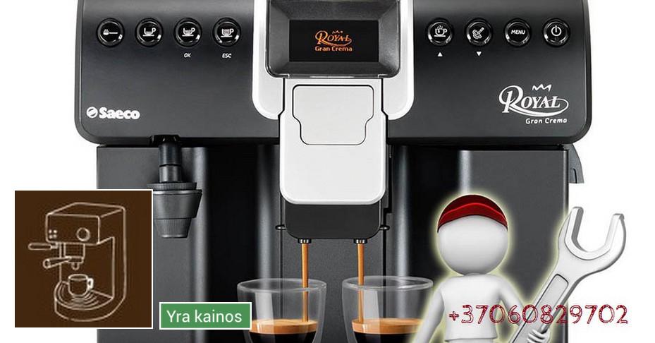 Smulkios buitinės technikos remontas Fabijoniškėse, Vilnius